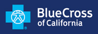 BlueCross California
